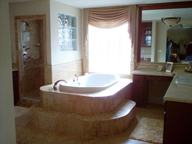 OFF Bathroom Remodeling In Las Vegas Copper Creek - Bathroom remodeling las vegas nv