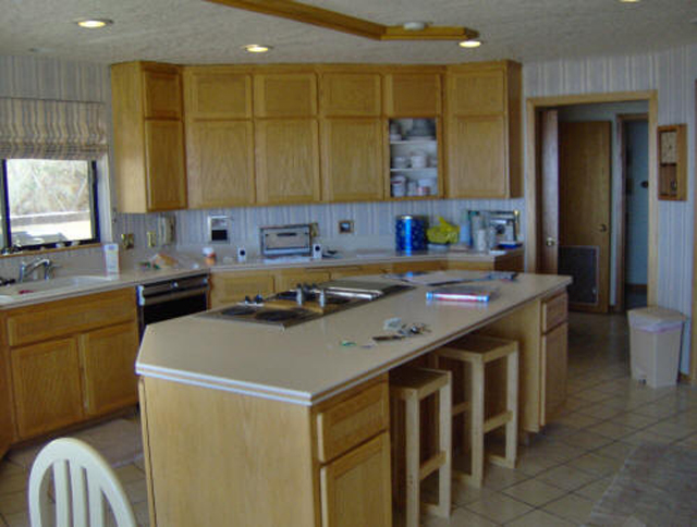 $500 off kitchen remodeling in las vegas - copper creek construction
